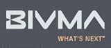 BIVMA Discount Codes