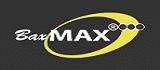 BaxMAX Discount Codes