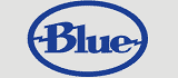 Blue Coupon Codes