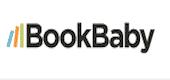 BookBaby Coupon Codes
