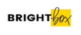 Brightbox Discount Coupons