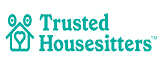 TrustedHousesitters Coupon Codes