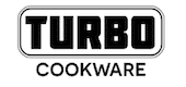 Turbo Cooker Coupon Codes
