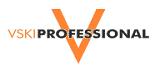 VSKI Professional Coupons