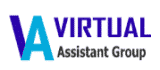 Virtual Assistant Group Coupon Codes