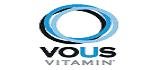 Vous Vitamin Discount Codes