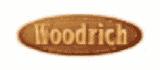 Woodrich Brand Promo Codes