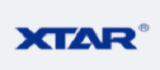 XTAR Direct Coupon Codes