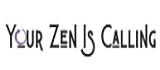 Your Zen Is Calling Promo Codes